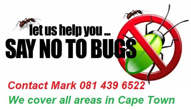 Mark Pest Control.jpg