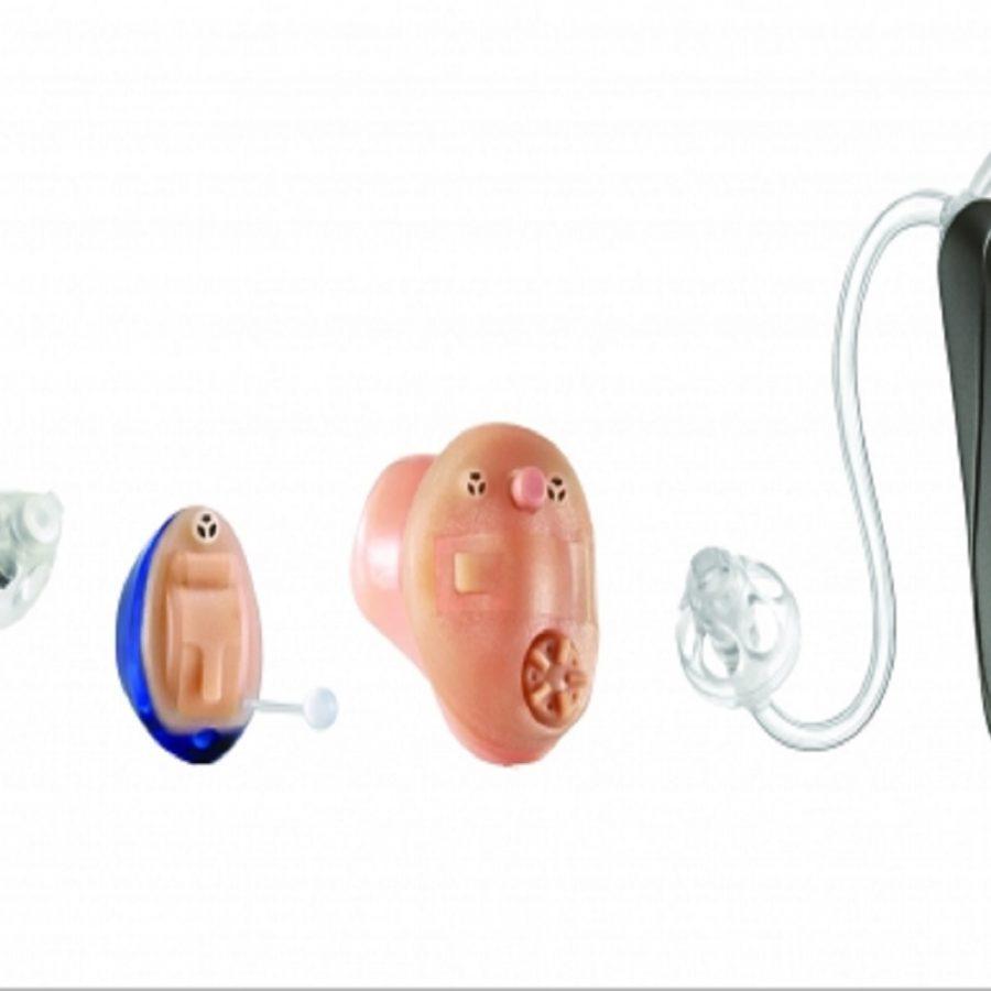Hearing Aids.jpg