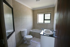 unit 12 bathroom.JPG