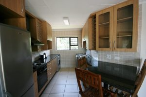 unit 12 kitchen.JPG