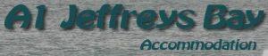 A1-Kynaston-Jeffreys-Bay