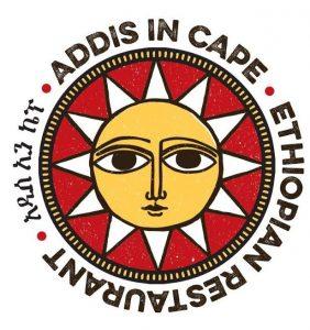 Addis-in-Cape