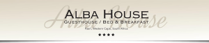 Alba-Guest-House-Paarl