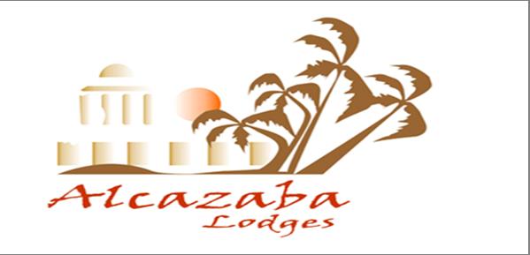 Alcazaba-Lodge-Johannesburg