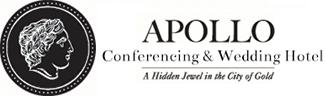 Apollo-Hotel-Randburg