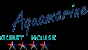 Aquamarine-Guest-House
