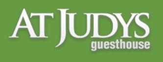 At-Judys-Guesthouse-Kimberley