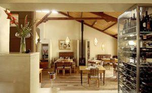 Aubergine-Restaurant-1.jpg