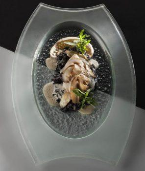Aubergine-Restaurant-3.jpg