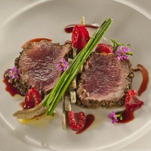 Aubergine-Restaurant-4.jpg