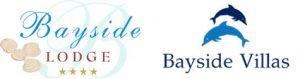 Bayside-Lodge-Plettenberg-Bay