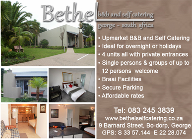 Bethel-Guesthouse-George