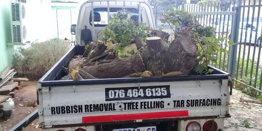 Fem-Tree-Felling-and-Rubble-Removals