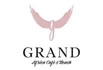 Grand-Africa-Café-Beach