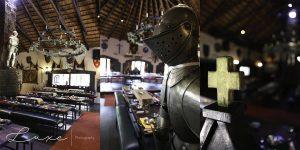 Greensleeves-Medieval-Kingdom-1.jpg