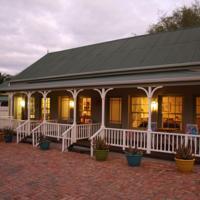 House-Martin-Guest-Lodge-De-Rust-1.jpg