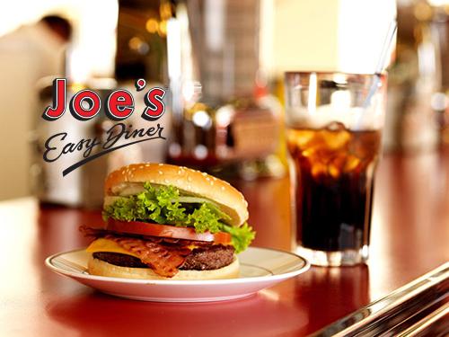 Joe's-Easy-Diner-Cape-Town