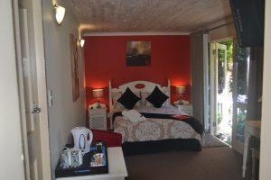 Knysna-Herons-guest-house-2.jpg