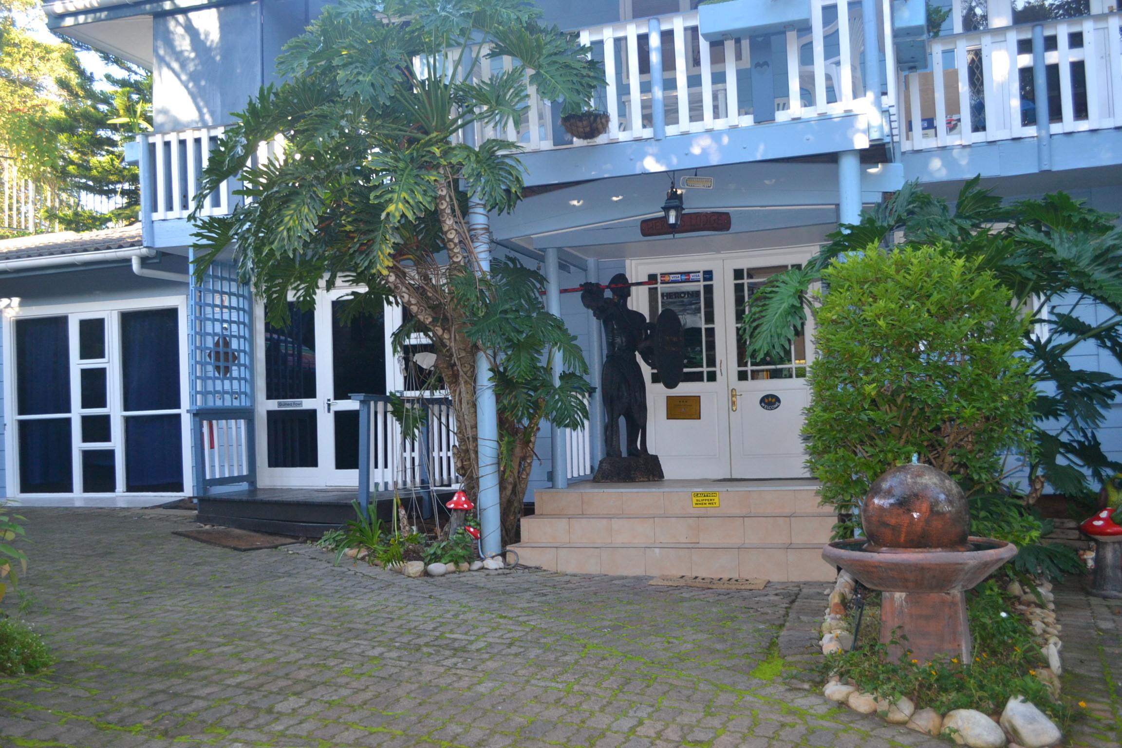 Knysna-Herons-guest-house