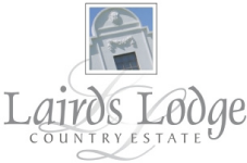 Lairds-Lodge-Country-Estate