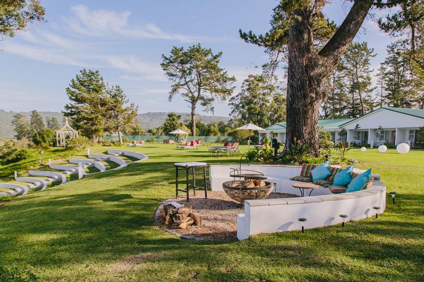 Lakeside-Lodge-Spa-Sedgefield-1.jpg