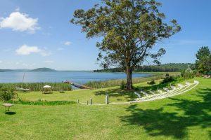 Lakeside-Lodge-Spa-Sedgefield