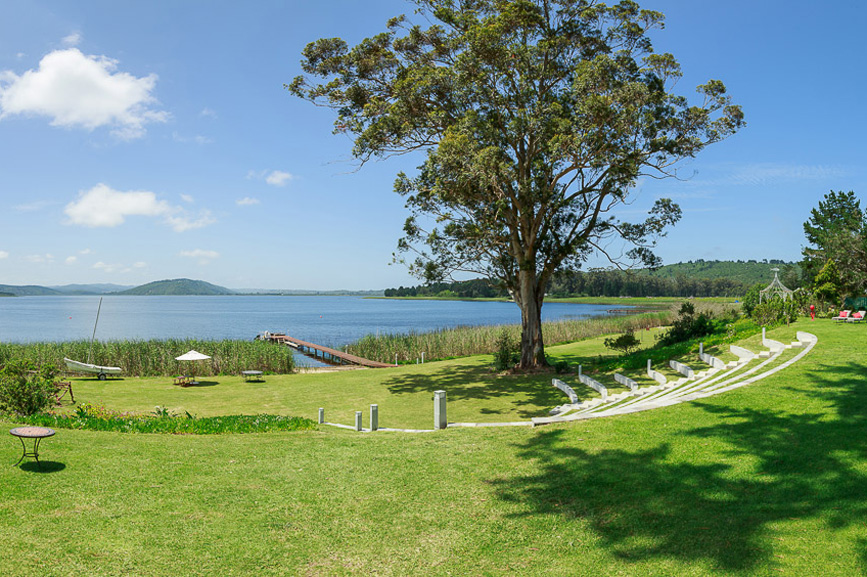 Lakeside-Lodge-Spa-Sedgefield