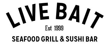 Live-Bait-Seafood-Grill-and-Sushi-bar