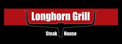 Longhorn-Grill-Steak-House-Bloemfontein