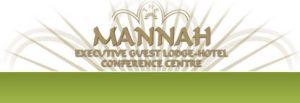 Mannah-Guestlodge