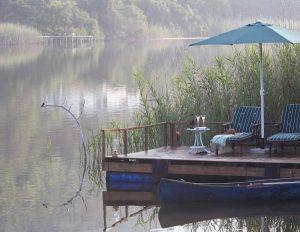 Moontide-Guest-Lodge-Wilderness