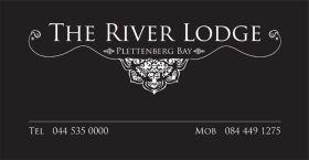 Plett-River-Lodge