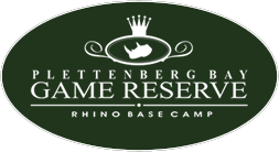 Plettenberg-Bay-Game-Reserve