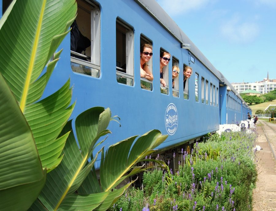 Santos-Express-Train-Lodge-2.jpg