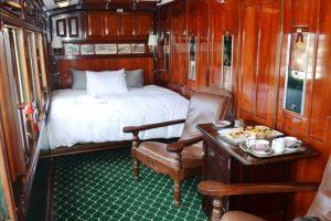 Santos-Express-Train-Lodge-3.jpg