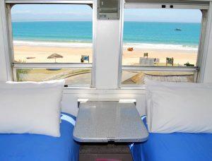 Santos-Express-Train-Lodge.jpg