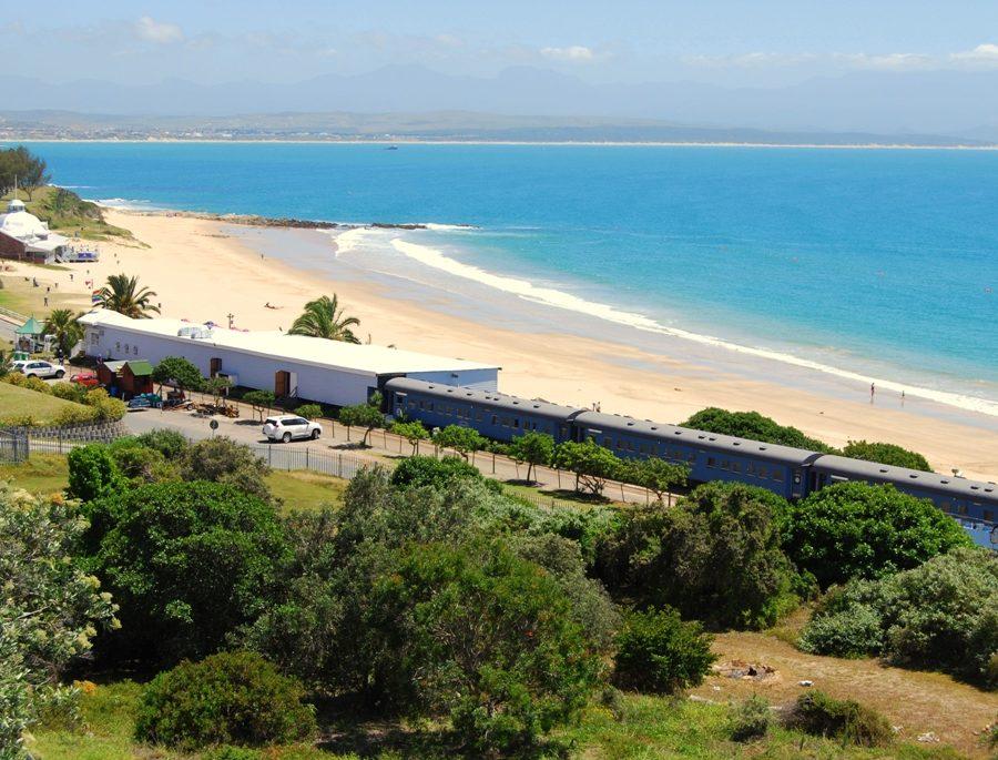 Santos-Express-Train-Lodge-Mossel-Bay