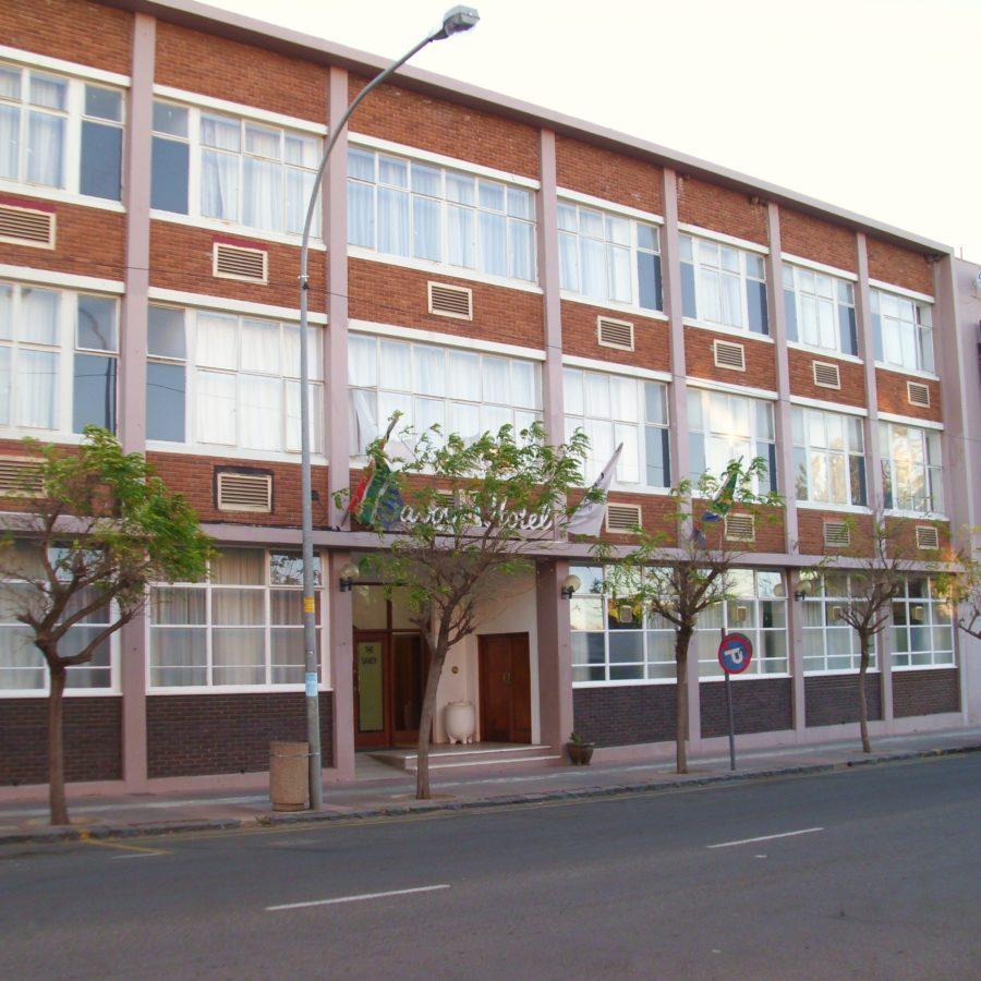 Savoy-Hotel-Kimberley