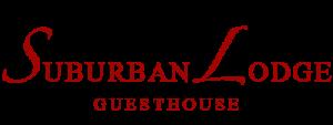 Suburban-Lodge-Guesthouse-Cape-Town