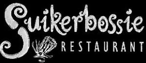 Suikerbossie-Restaurant-Hout-Bay