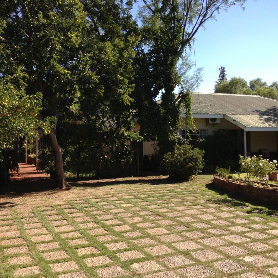 The-Nook-Bed-and-Breakfast-Kimberley-1.jpg
