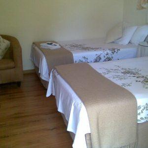 The-Nook-Bed-and-Breakfast-Kimberley-3.jpg