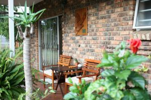 The-Nook-Bed-and-Breakfast-Kimberley