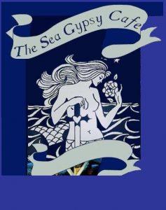 The-Sea-Gypsy-Cafe-Mossel-Bay