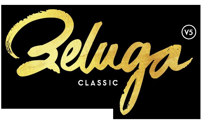 beluga-cape-town