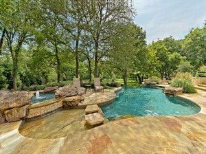 pool-paving-1.jpg