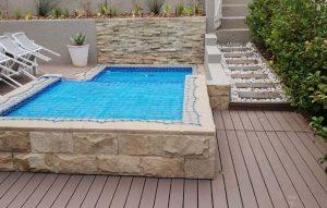 pool-renovation-noordheuwel.jpg