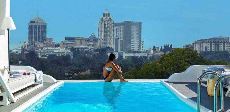 sandton-pool-services-contractor-small.jpg