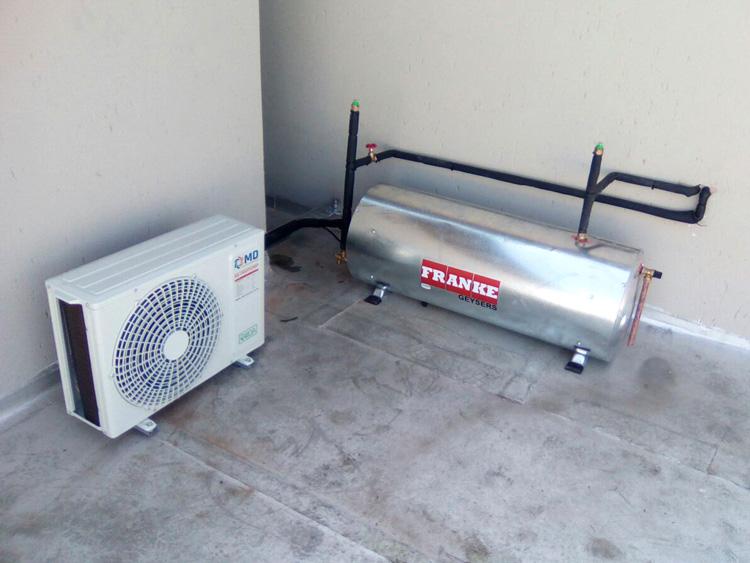 MD-Aircon-Heat-Pump-Geyser-02.jpg