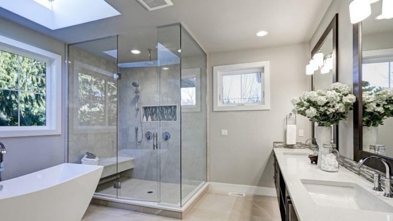 Spacious-Bathroom-In-Gray-Tone-166085375-6c7-768x432.jpg
